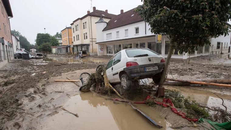 ueberschwemmung-simbach-a-inn